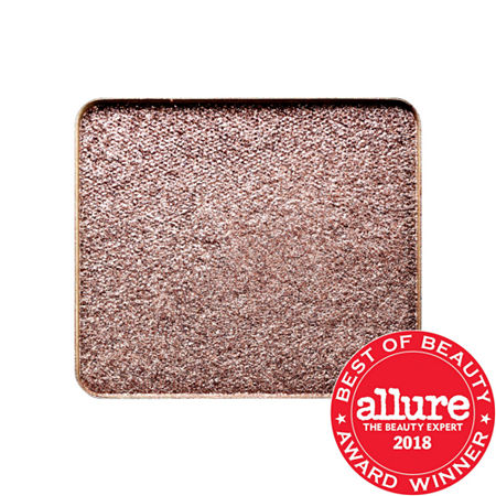 MAKE UP FOR EVER Artist Color Eye Shadow, One Size , No Color Family