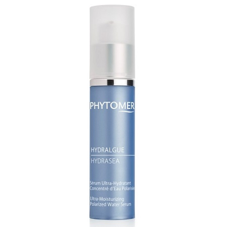 Phytomer HYDRASEA Ultra-Moisturizing Polarized Water Serum (30 ml / 1 fl oz)