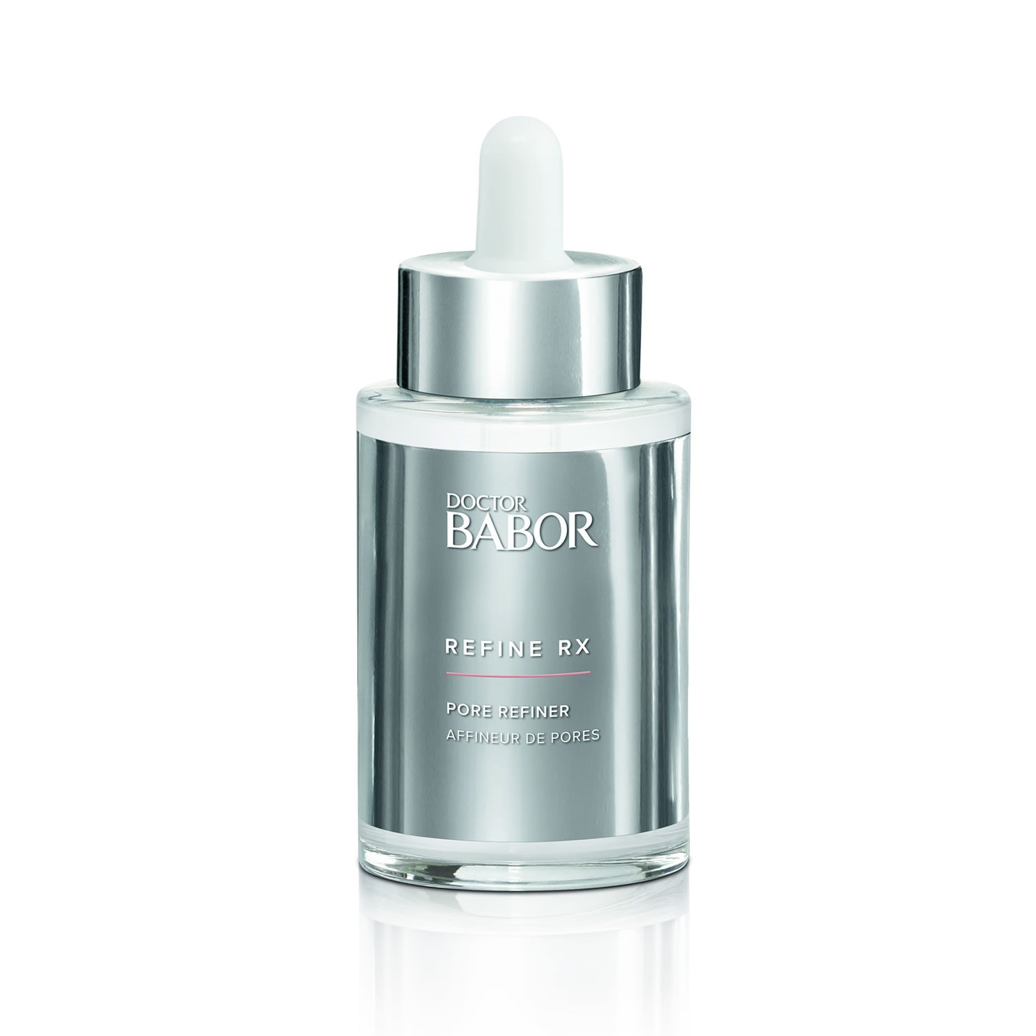 BABOR DOCTOR BABOR REFINE RX PORE REFINER (50 ml)