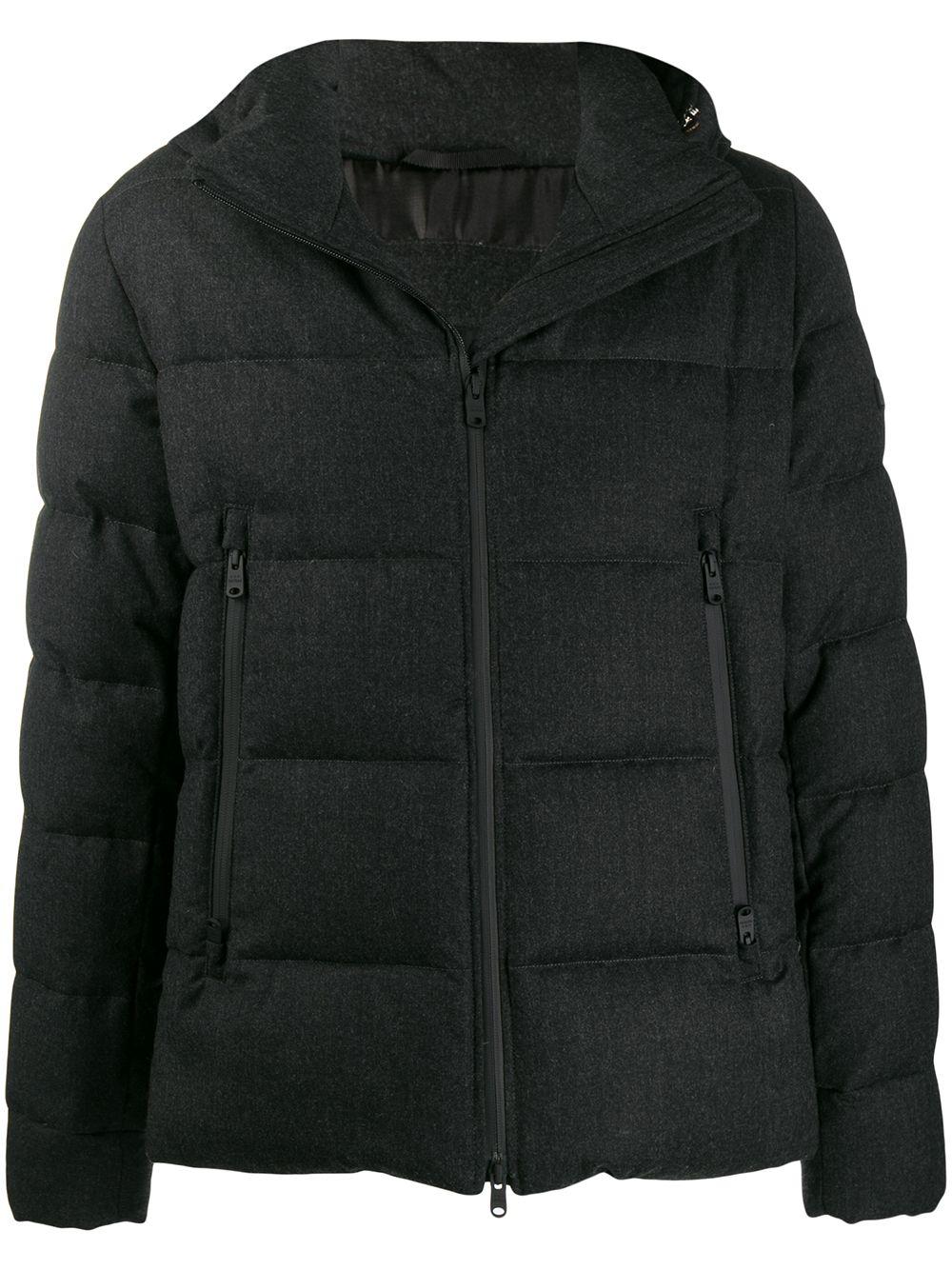 Agordo Down Jacket