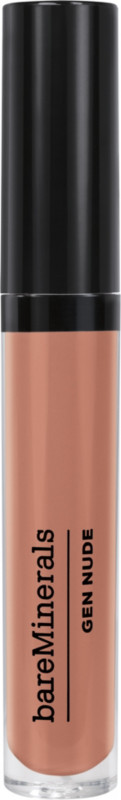 Gen Nude Patent Lip Lacquer - Squad (spiced nectar)
