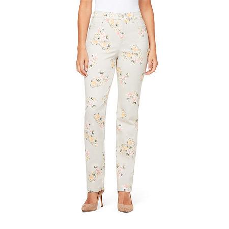 Gloria Vanderbilt Amanda Jeans, 10 , Multiple Colors