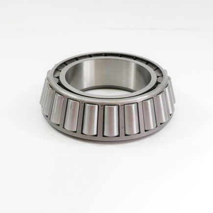 Power Products PPHM518445 - Bearing Cone   Inner & Outer, Propar Tr...