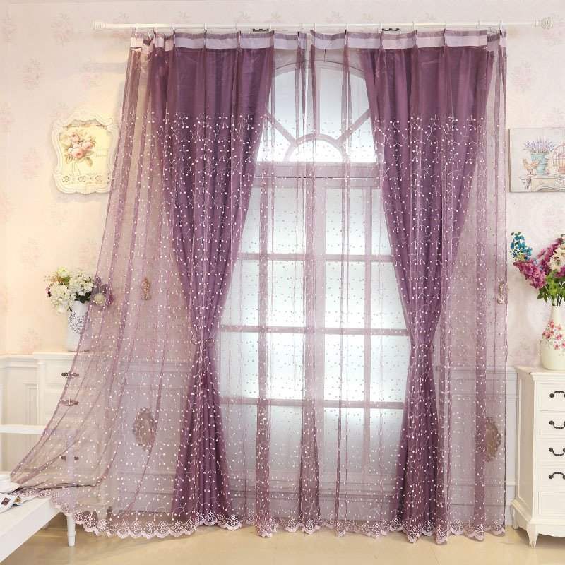 Modern Custom Blackout Curtain Sets for Living Room Bedroom 2 Panels Set Physically Blocks Light Nicely Prevents UV Ray Excellent Performance on Room