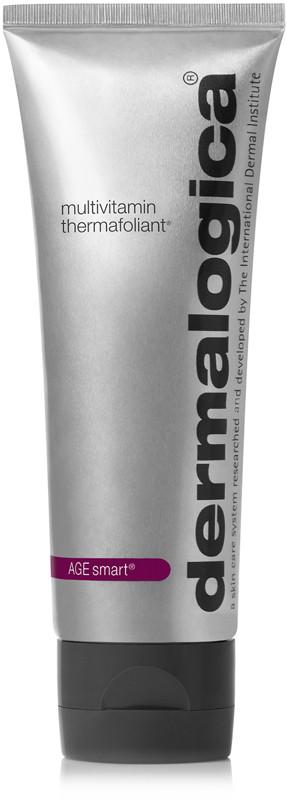Multi-Vitamin Thermafoliant
