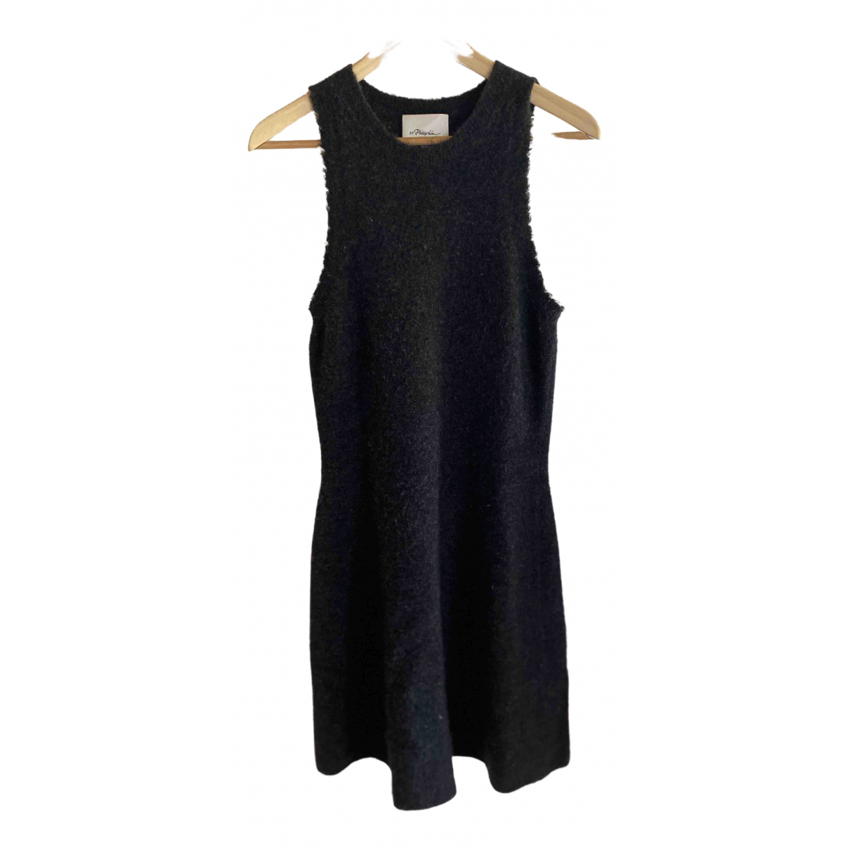 3.1 Phillip Lim \N Anthracite Knitwear for Women S International