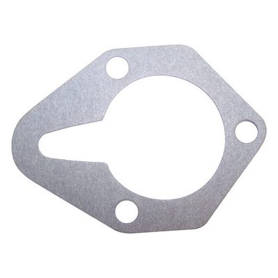 Crown Automotive Throttle Body Gasket - 53008337