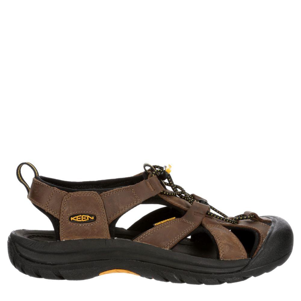 Keen Mens Venice Sport Sandal