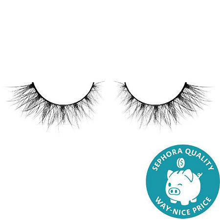 SEPHORA COLLECTION Lilly Lashes for Sephora Collection, One Size , Multiple Colors