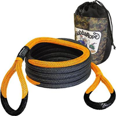 Bubba Rope Sidewinder Xtreme 5/8