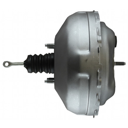 Centric 160.80004 - Power Brake Booster