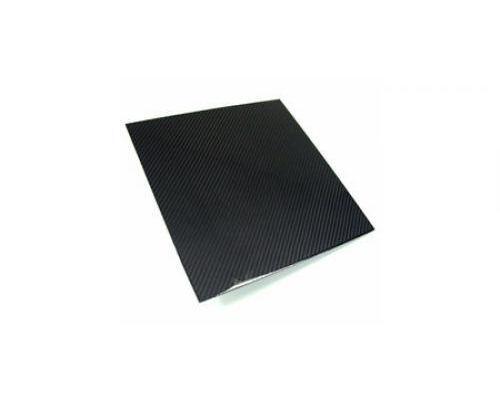 APR Performance FC-100406 Carbon Fiber Sheet 72inch x 48inch