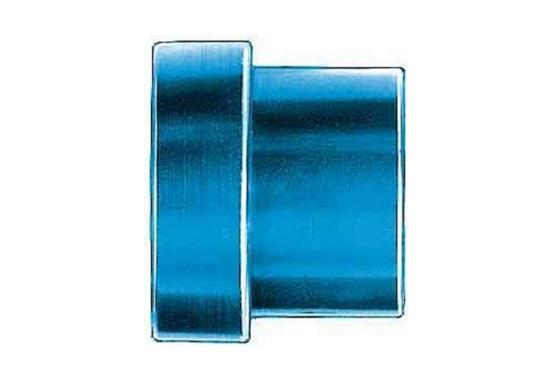 Aeroquip FCM3670 Universal #4 Alm Tube Sleeve