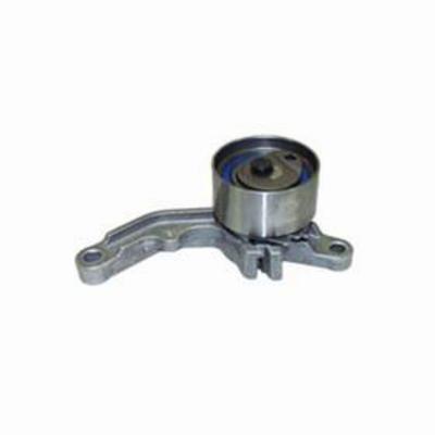 Crown Automotive Timing Belt Tensioner - 4781570AB
