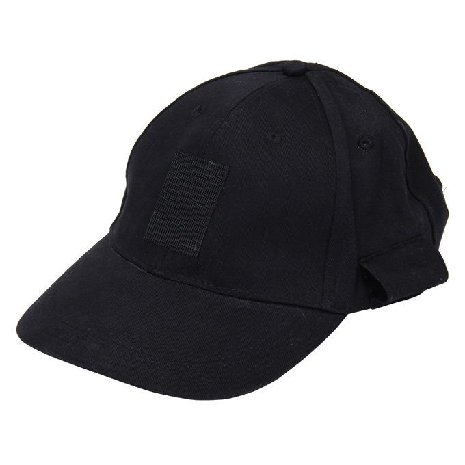 Outdoor Cap Casual Style Sports Camera Hat for Foream X1/Compass