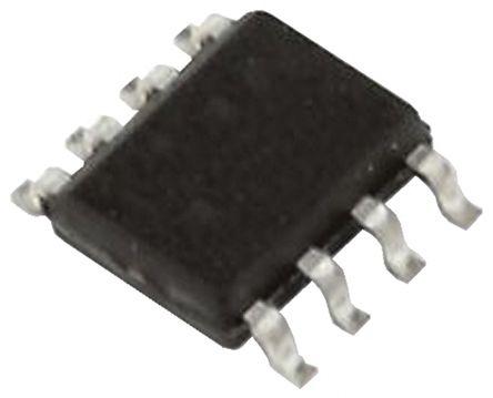 Texas Instruments 74LVC1G123DCTT Monostable Multivibrator 32mA, 8-Pin SSOP (5)