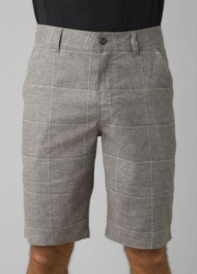 Furrow Short