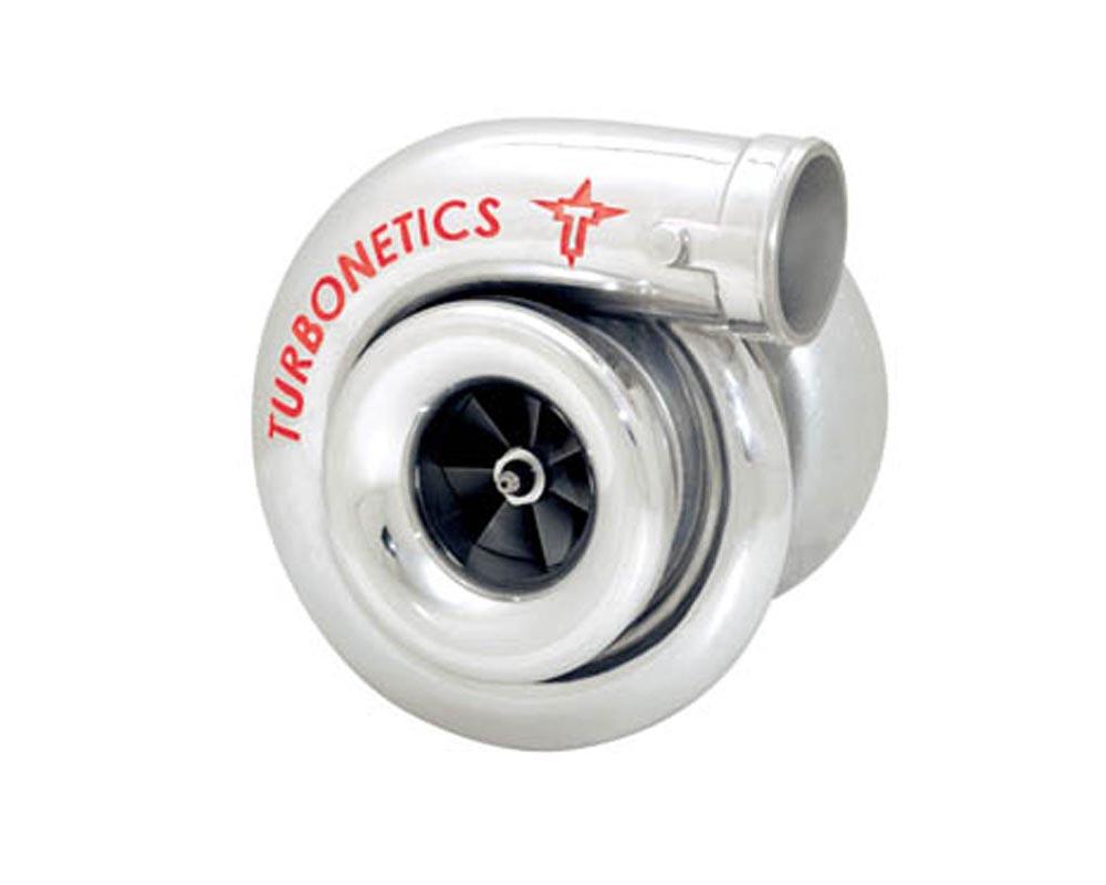 Turbonetics TRBNET-11245 Ceramic Ball Bearing Thumper Turbo 91mm T3 A/R 1.00