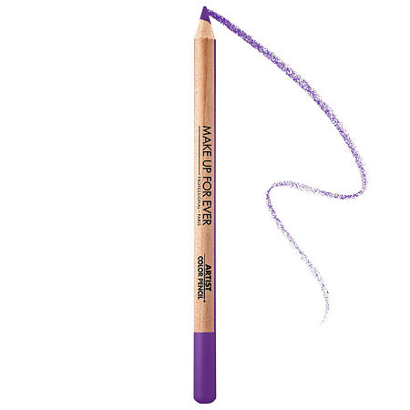 MAKE UP FOR EVER Artist Color Pencil: Eye, Lip & Brow Pencil, One Size , No Color Family