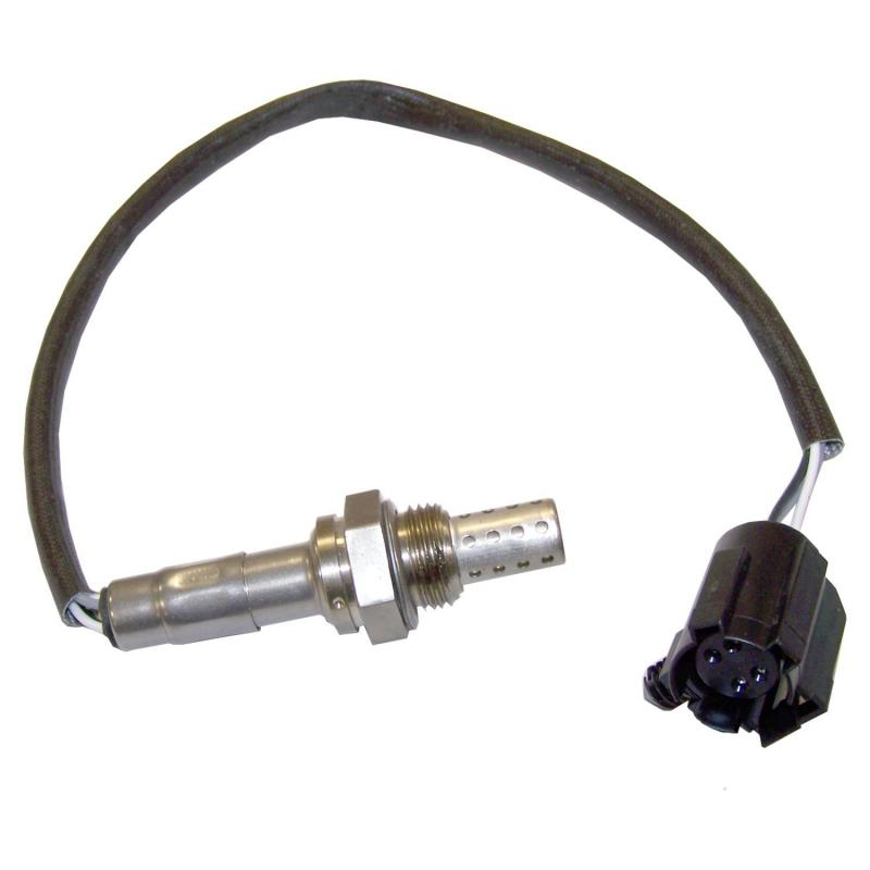 Crown Automotive 56044215AA Jeep Replacement Sensors Jeep