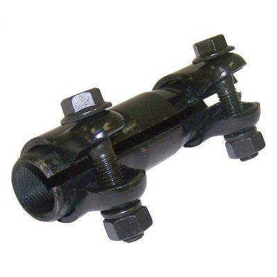 Crown Automotive Tie Rod Assembly - 52005742