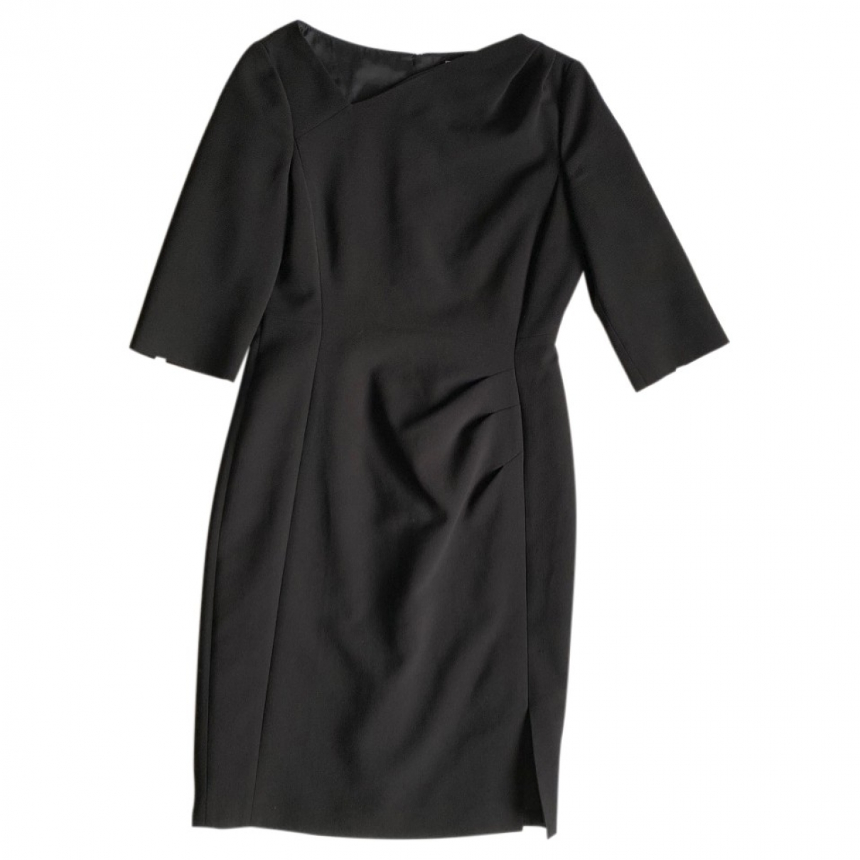 Lk Bennett \N Black dress for Women 12 UK