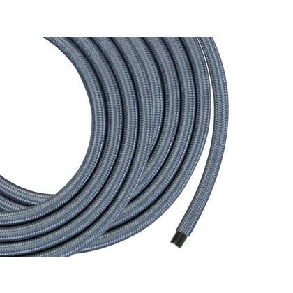 12AWG Fil de haut-parleur isolé PE avec conducteurs multibras en cuivre sans oxygène - Monoprice® - 50pi