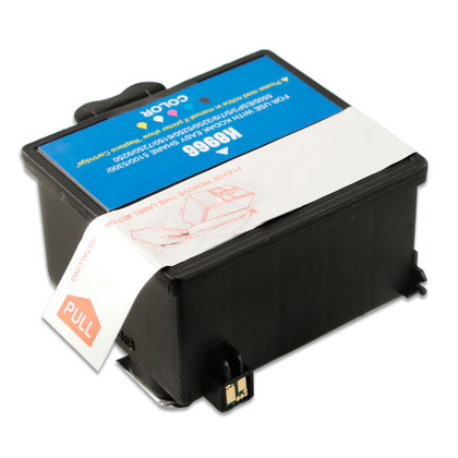 Kodak 10XL 8966 1810829 8946501 cartouche d'encre compatible couleur haute capacité - G&G™