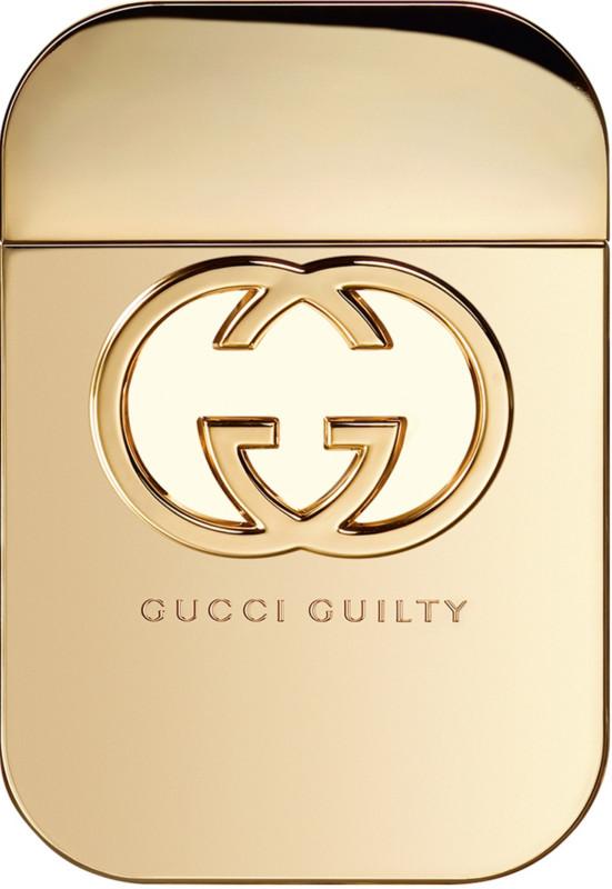 Guilty Eau de Toilette - 2.5oz