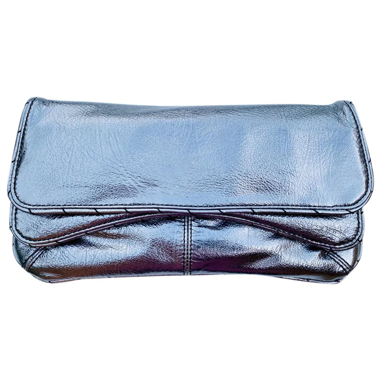 Nine West \N Silver Clutch bag for Women \N