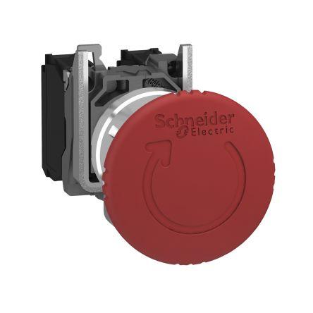 Telemecanique Sensors Limit Switch Actuator