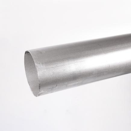 Power Products SP500A-60 - Aluminized Cut Length