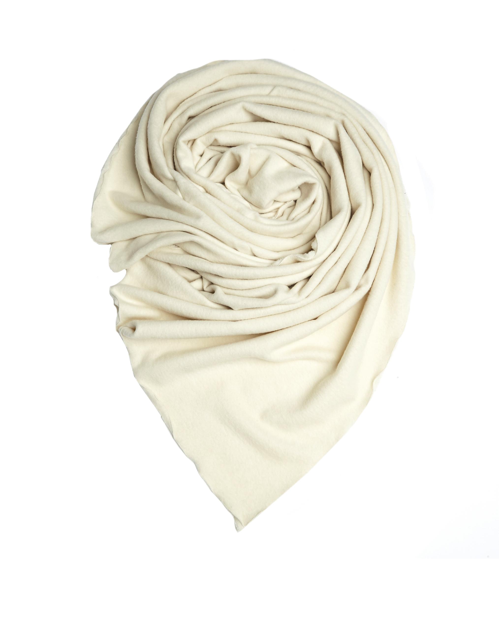 Leon Emanuel Blanck Cashmere Blanket