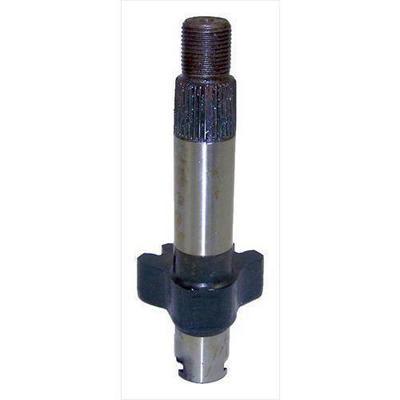 Crown Automotive Steering Gear Sector Shaft - J8120221