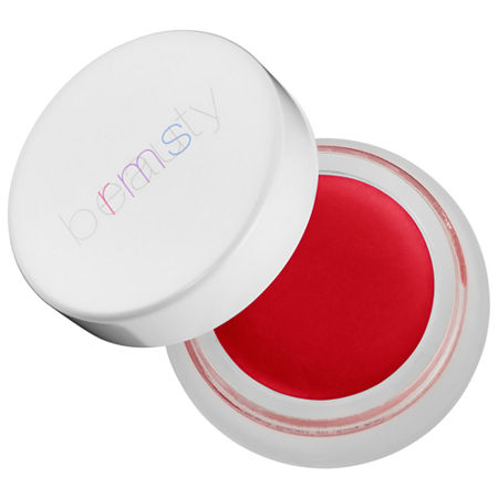 rms beauty Lip2Cheek, One Size , Red