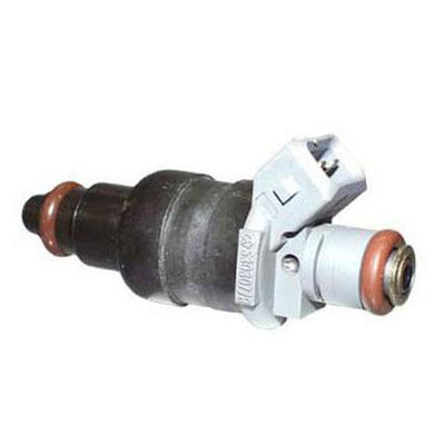 Crown Automotive Fuel Injector - 83504851