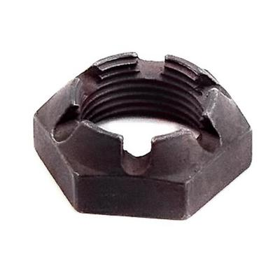 Omix-ADA T14, T90 Main Shaft Nut - 18880.11