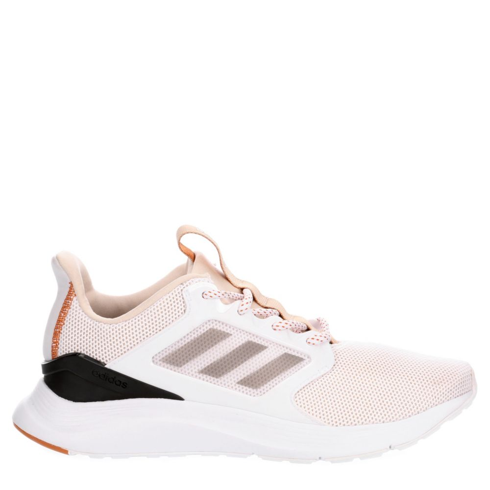 Adidas Womens Energy Falcon X Running Shoes Sneakers