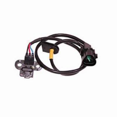 Crown Automotive Crankshaft Position Sensor - 56027866AC