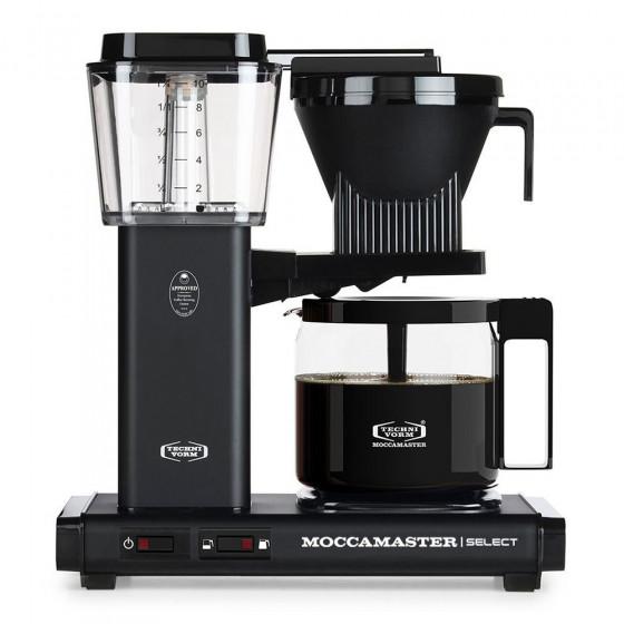 Filter coffee maker Technivorm