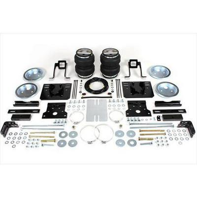 AirLift LoadLifter 5000 Ultimate Air Spring Kit - 88398