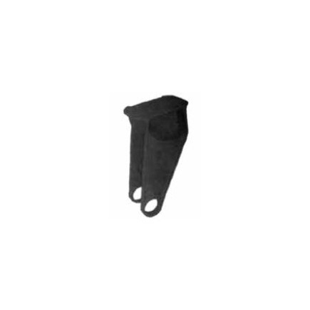 Power Products 55-160 - Hanger, Front, Lh, Under Mount