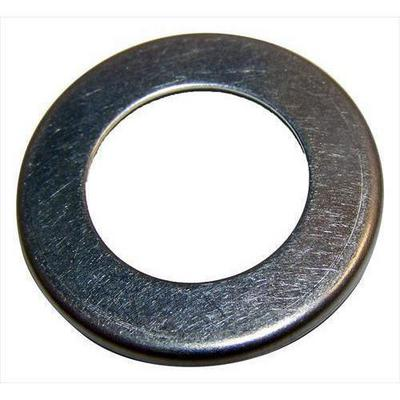 Crown Automotive Manual Trans Cluster Gear Thrust Washer Race - J8134037