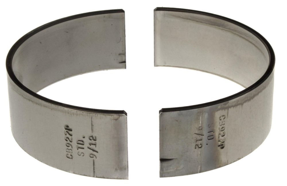 Clevite CB927P10 .25mm P Series Rod Bearing Ford 1970-1982
