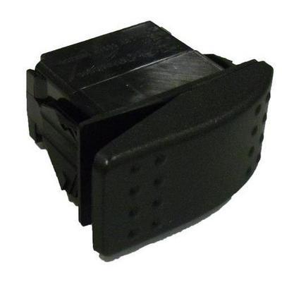 Max-Bilt Rocker Switch - RS-1