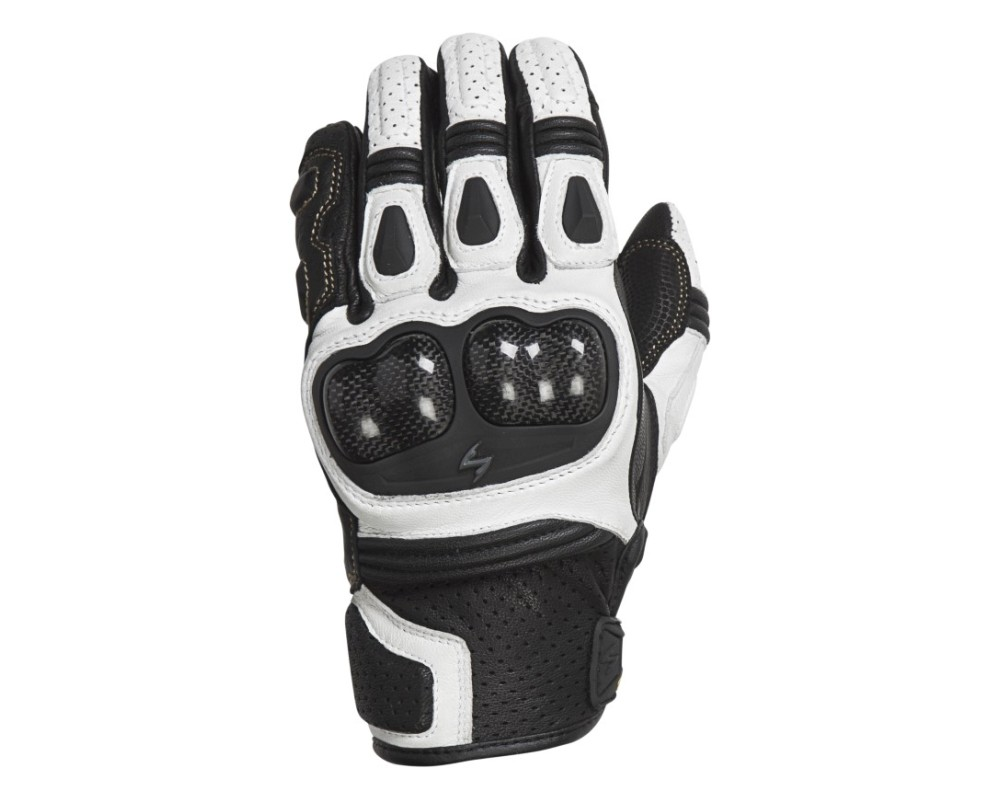 Scorpion EXO 75-5721L Womens SGS MKII Gloves