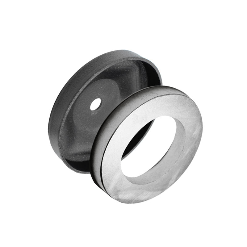 Oracle Lighting 2015-504 ORACLE Off-Road Auxiliary Light Magnet Mount