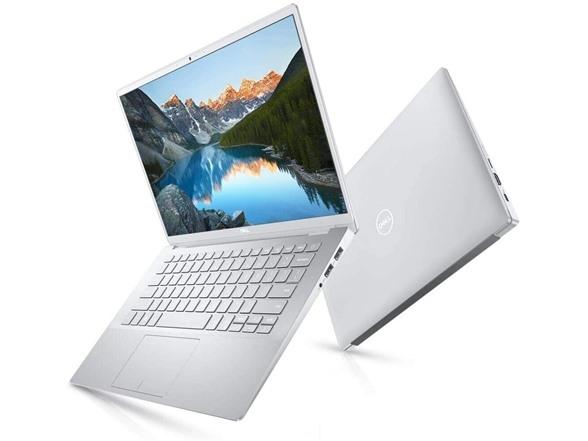 Dell 14-7490 Intel Core I7 512gb
