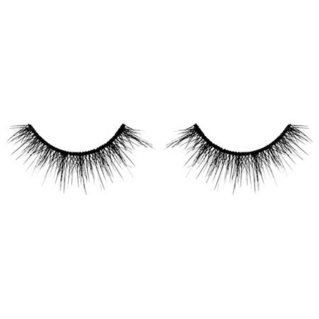 tarte Tarteist Pro Cruelty-Free Lashes, One Size , No Color Family