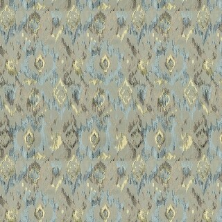 ABBEYSHEA - Lawson, Upholstery Fabric by the Yard (Sample 9